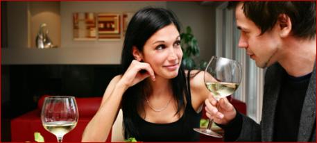 donne per serate sito chatta